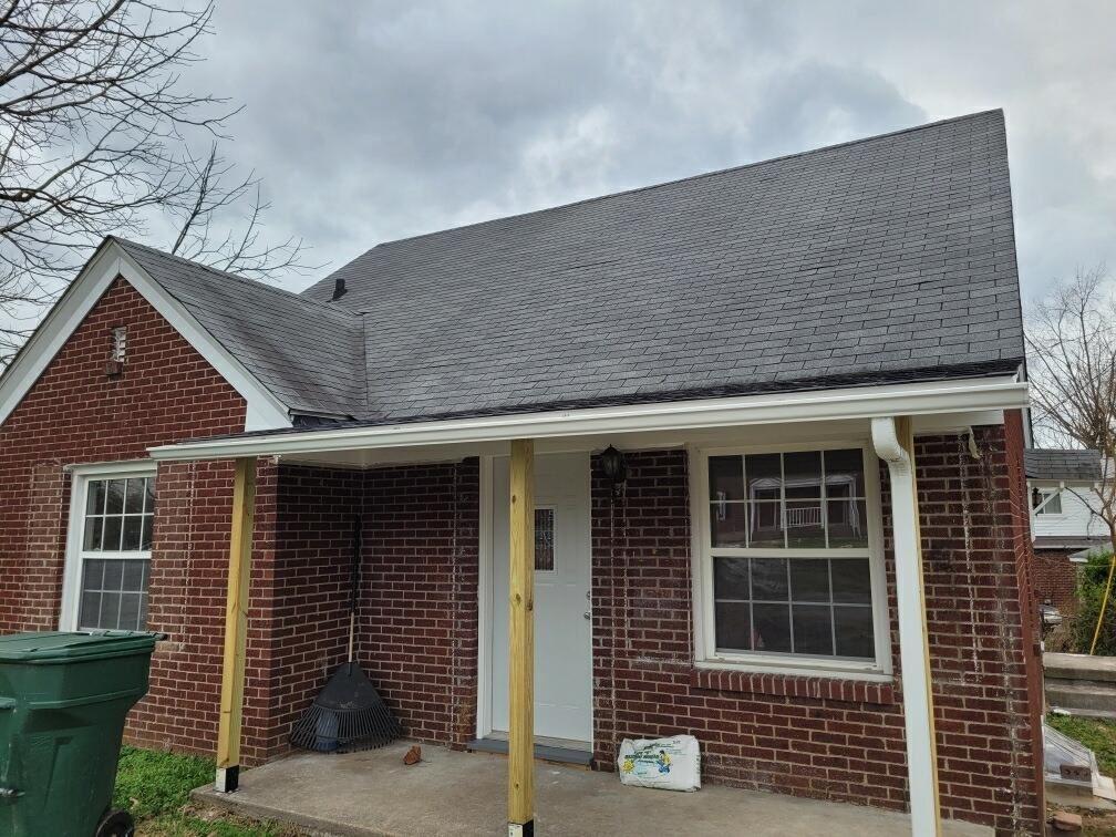 Photo of 1818 Oak Ave., Owensboro, KY 42303 (MLS # 81038)