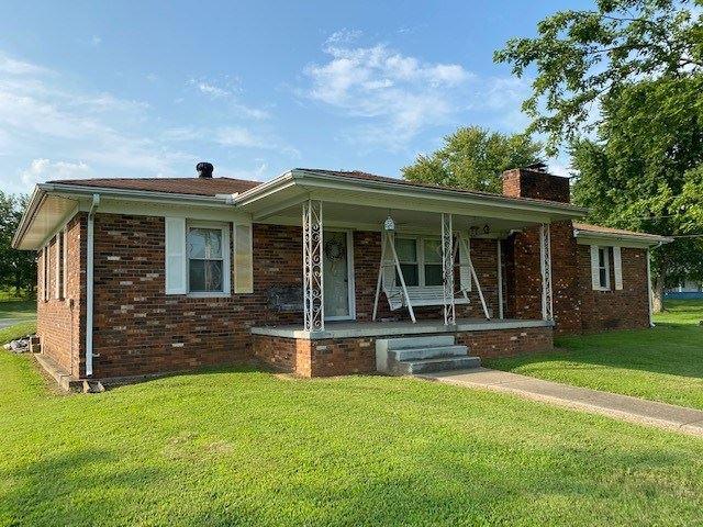 Photo of 1787 Hwy 81 N, Calhoun, KY 42327 (MLS # 82048)