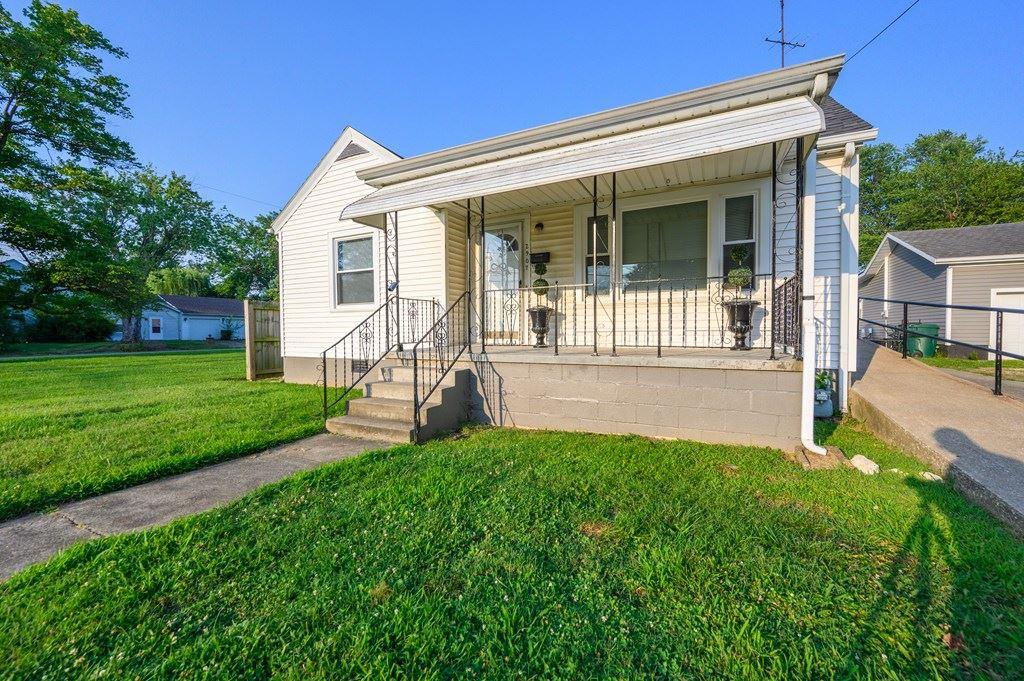 Photo of 2907 Allen St, Owensboro, KY 42303 (MLS # 82053)