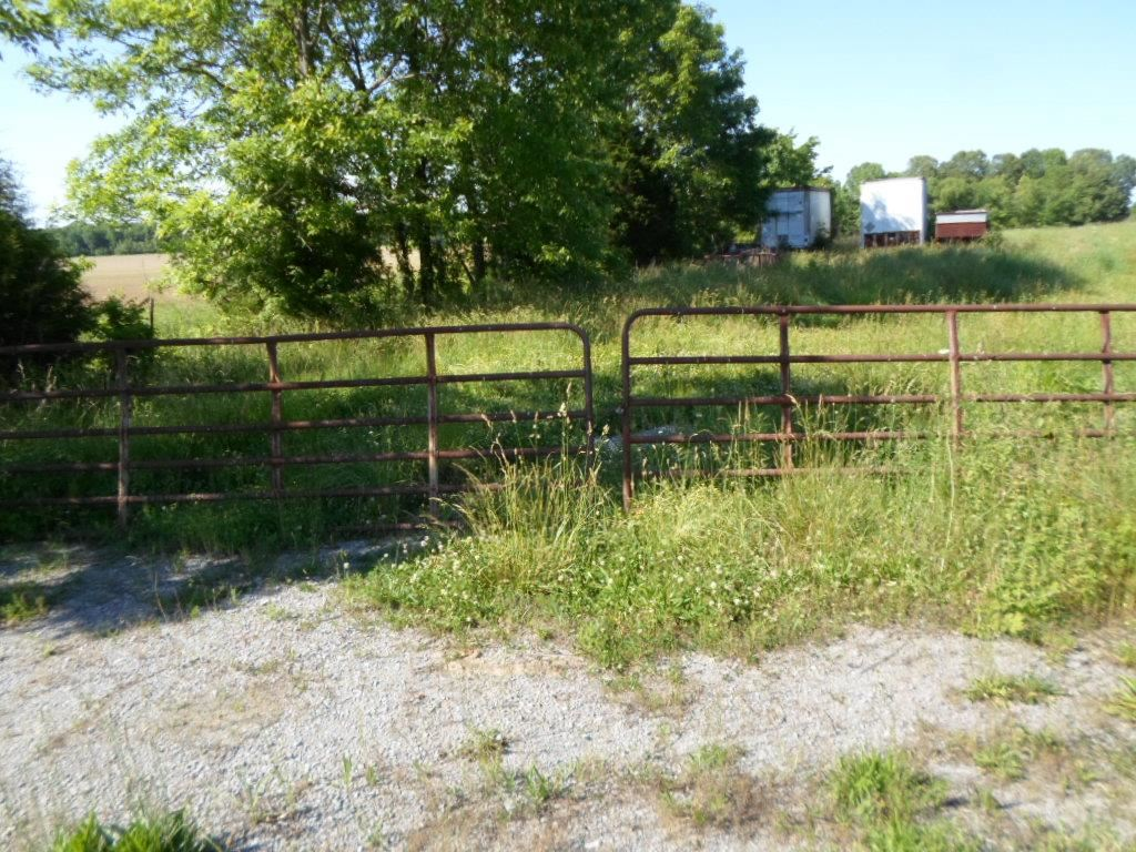 Photo of 00 Sunnyside Rd, Central City, KY 42330 (MLS # 79080)