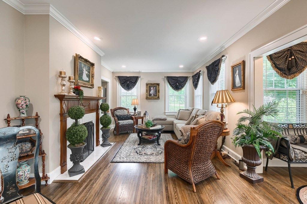 Photo of 2006 Griffith Place East, Owensboro, KY 42301 (MLS # 82083)