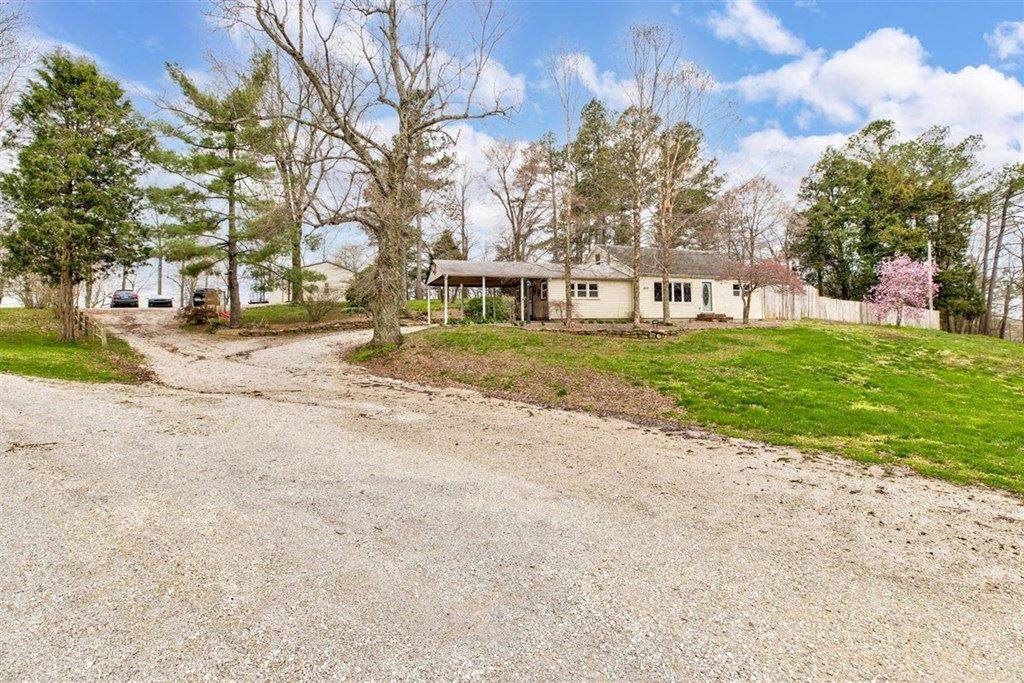Photo of 5618 State Route 764, Whitesville, KY 42378 (MLS # 81103)