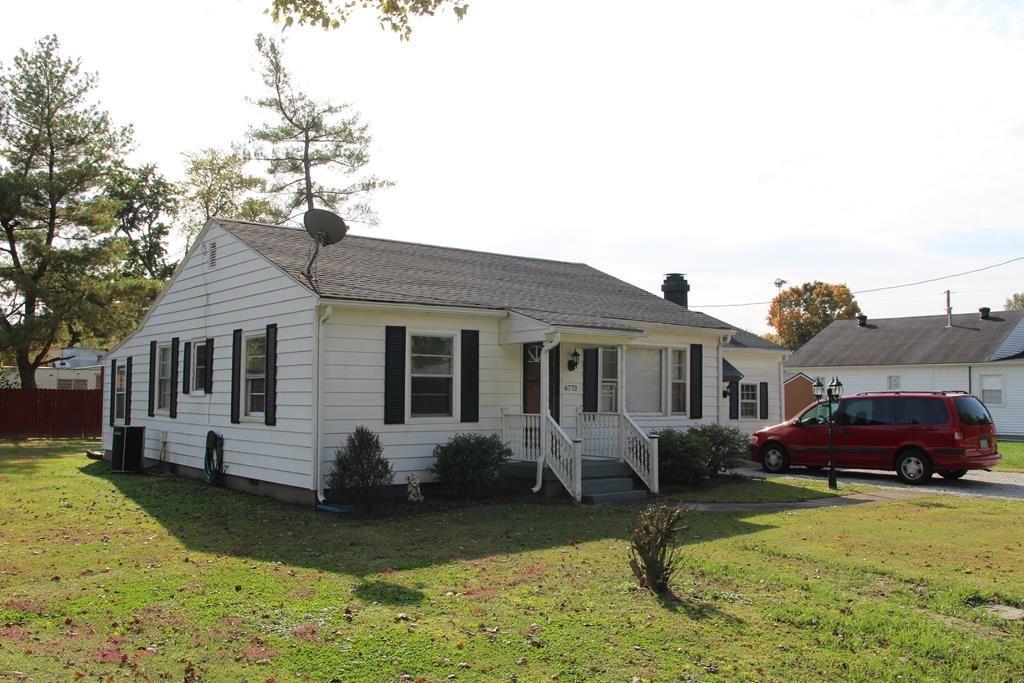 Photo of 6772 Thoma Drive, Owensboro, KY 42303 (MLS # 80115)