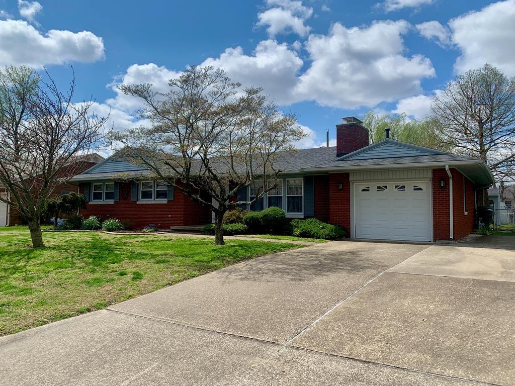 Photo of 3444 Royal Drive, Owensboro, KY 42301 (MLS # 81116)