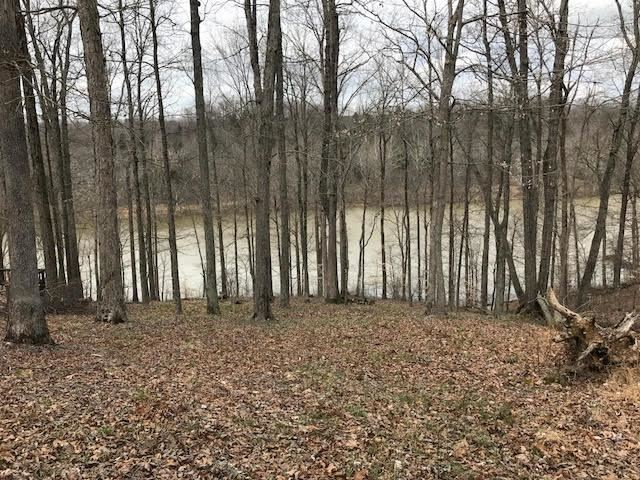 Photo of Lot 58 Lake Forest Shores Drive, Westview, KY 40178 (MLS # 79118)