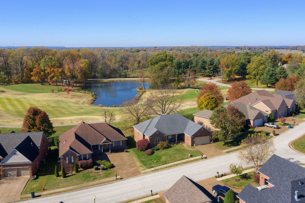 Photo of 6653 Waterford Place, Owensboro, KY 42303 (MLS # 80188)