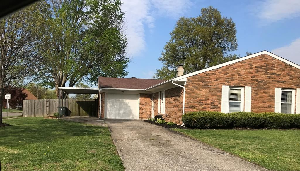 Photo of 193 Martin Way, Owensboro, KY 42301 (MLS # 81201)