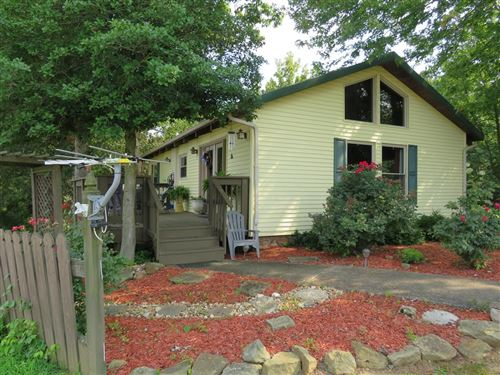 Photo of 2225 Indian Lake Dr., Hawesville, KY 42348 (MLS # 82203)