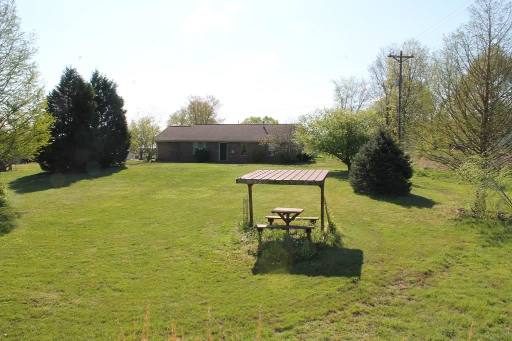 Photo of 9720 Hwy 81, Sacramento, KY 42372 (MLS # 81216)
