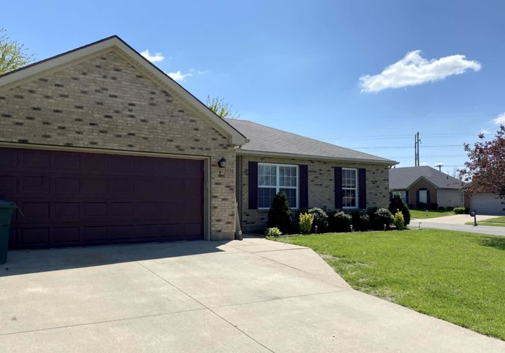 Photo of 3104 Avenue of the Parks, Owensboro, KY 42303 (MLS # 81217)