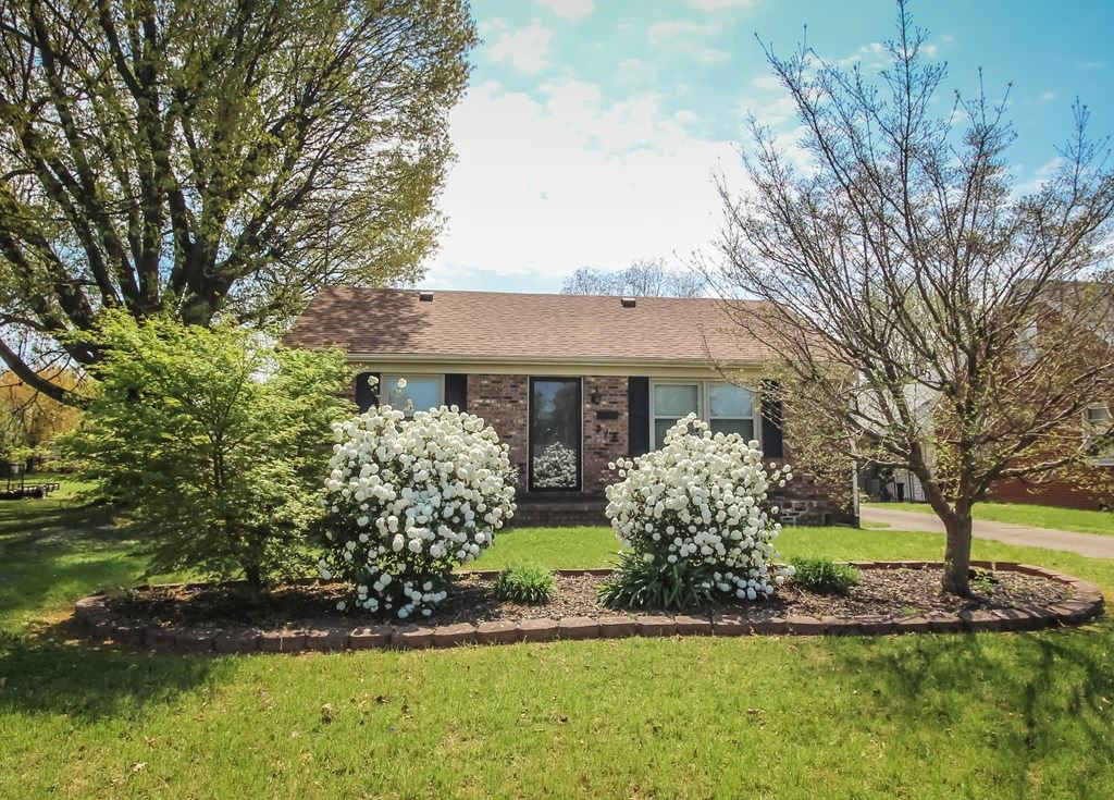 Photo of 214 Warwick Dr W, Owensboro, KY 42303 (MLS # 81219)