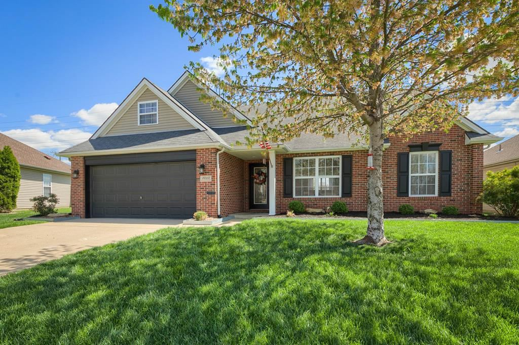 Photo of 3060 Avenue of the Parks, Owensboro, KY 42303 (MLS # 81224)