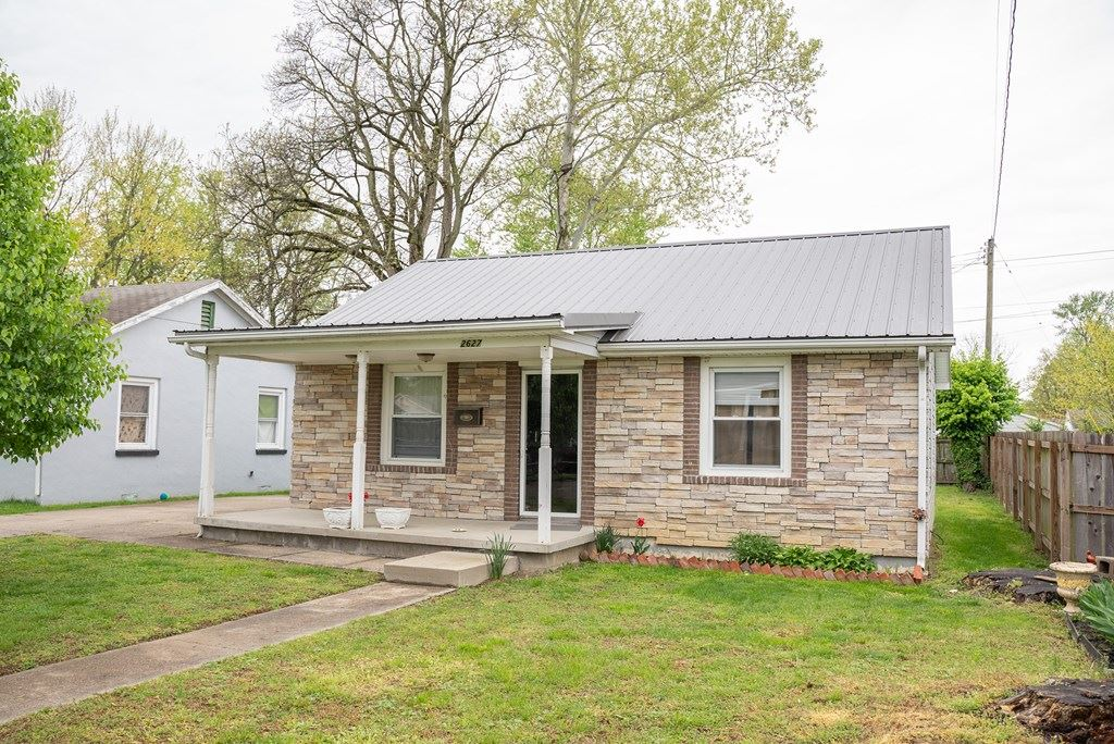 Photo of 2627 Southwood, Owensboro, KY 42303 (MLS # 81230)