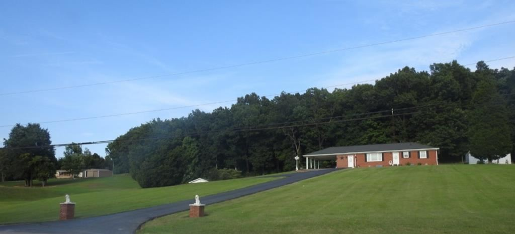 Photo of 13412 US Hwy 431, Central City, KY 42330 (MLS # 82230)