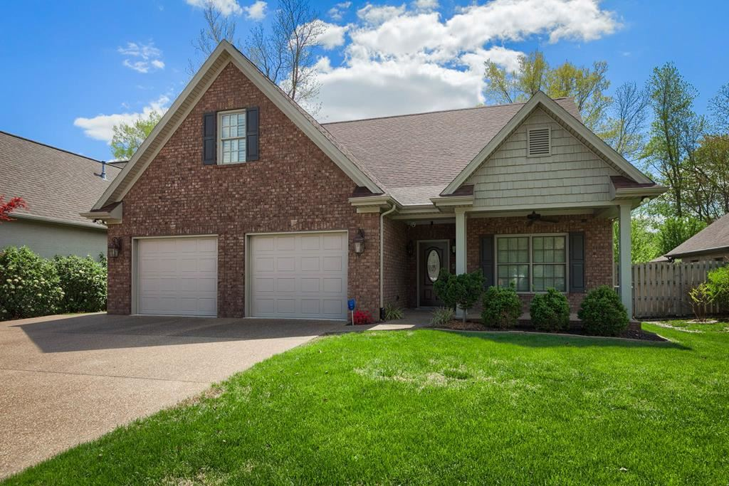 Photo of 4725 Water Wheel Way, Owensboro, KY 42303 (MLS # 81234)