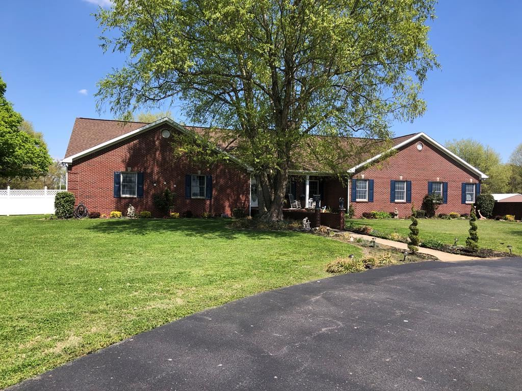 Photo of 5701 Hwy 144, Owensboro, KY 42303 (MLS # 81235)