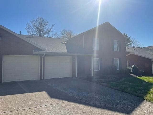 Photo of 18A&B Quail Ridge Ct, Owensboro, KY 42303 (MLS # 81236)