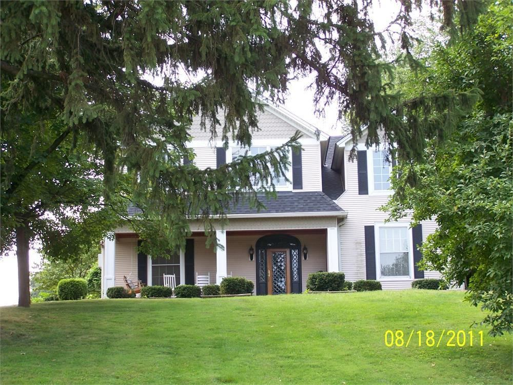 Photo of 1408 Parrish Ave W, Owensboro, KY 42301 (MLS # 81243)