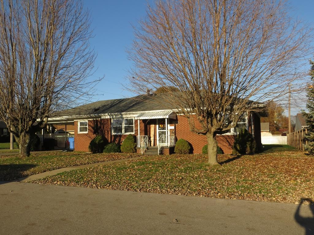 Photo of 801 George Madison Dr, Owensboro, KY 42303 (MLS # 80246)