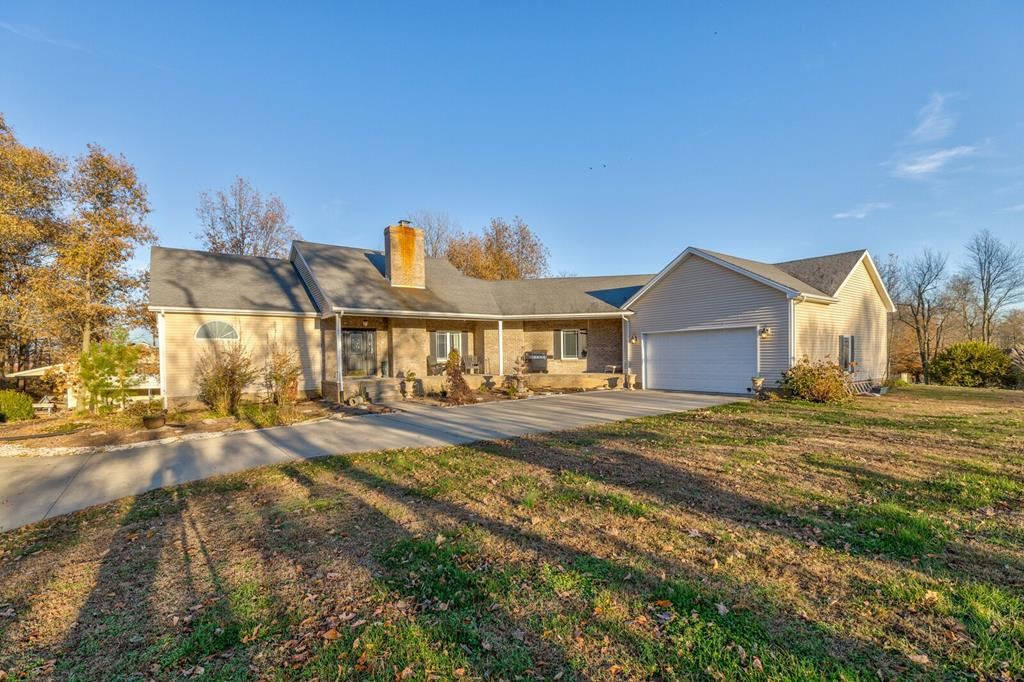 Photo of 7225 Old Masonville Rd., Utica, KY 42376 (MLS # 80256)