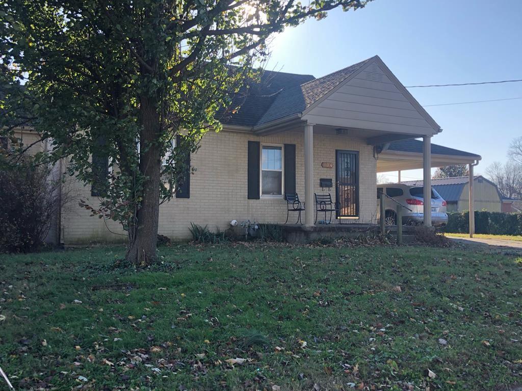 Photo of 104 W Warwick Dr., Owensboro, KY 42303 (MLS # 80259)