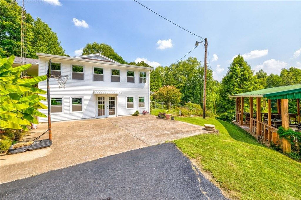 Photo of 9510 State Route 951, Owensboro, KY 42366 (MLS # 82261)