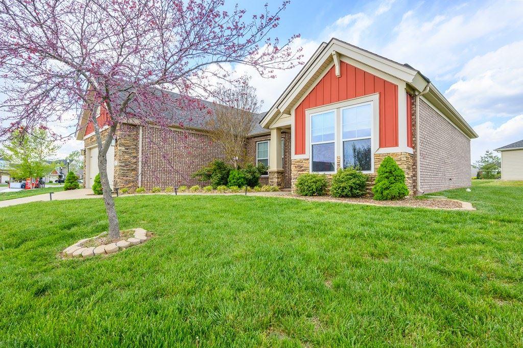 Photo of 6277 Brookstone Place, Utica, KY 42376 (MLS # 81283)