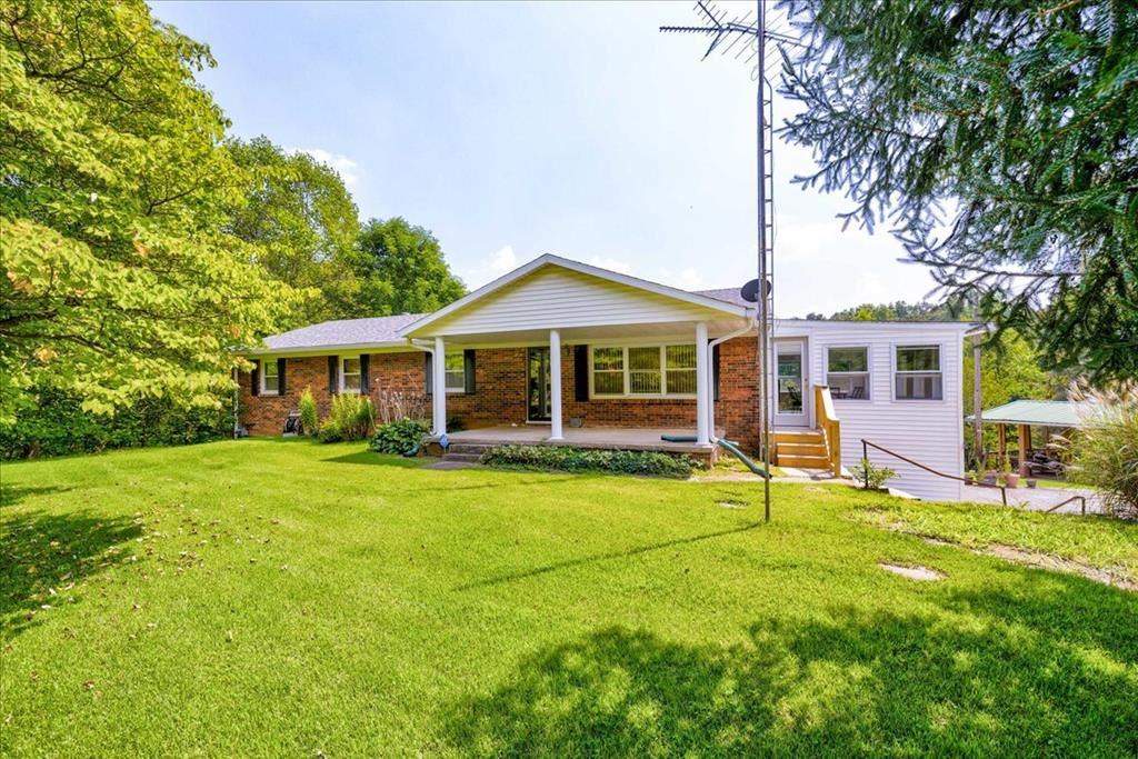 Photo of 9510 State Route 951, Owensboro, KY 42366 (MLS # 82300)
