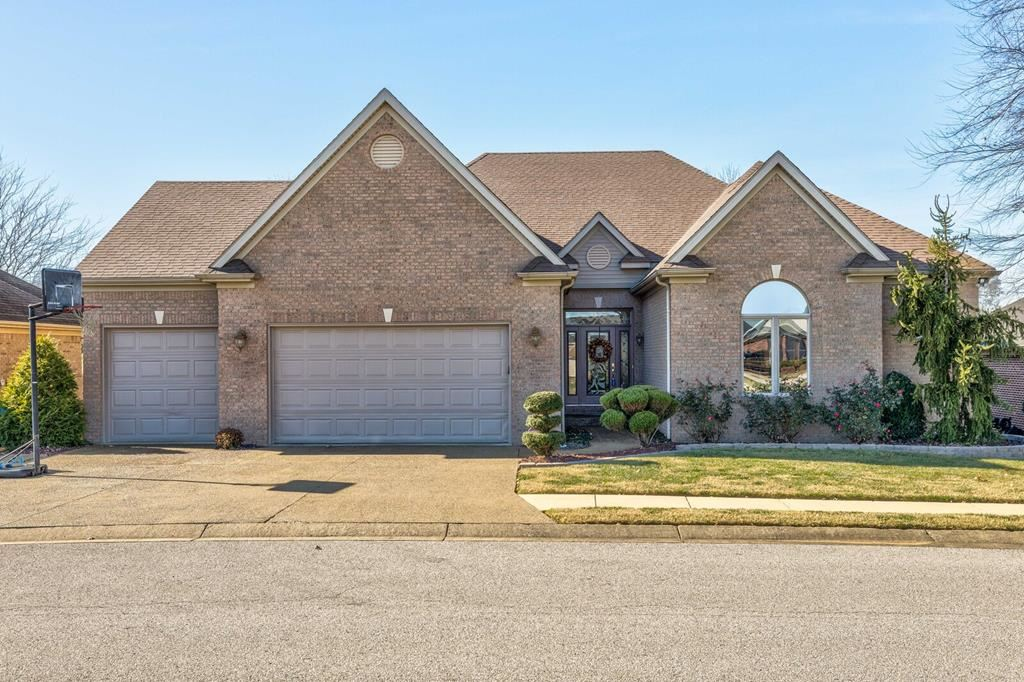 Photo of 6669 Waterford Pl, Owensboro, KY 42303 (MLS # 80305)
