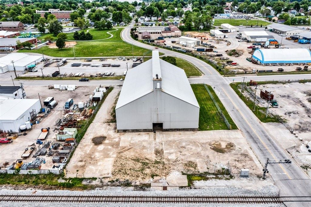 Photo of 1600 W 7th Street, Owensboro, KY 42301 (MLS # 81312)