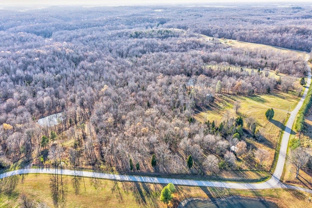 Photo of 000 Schafer Camp Road, Hawesville, KY 42348 (MLS # 80313)