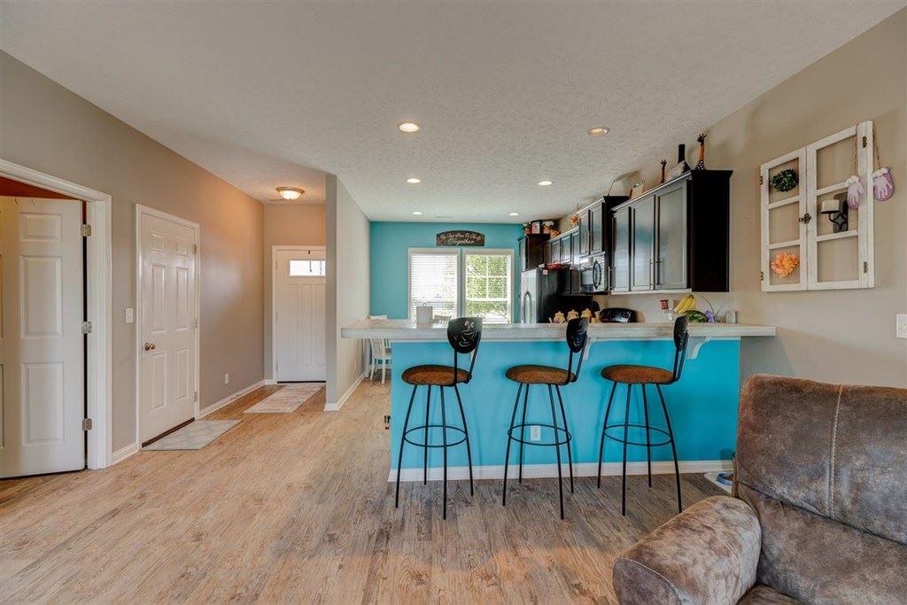 Photo of 6216 Brookstone Place, Utica, KY 42376 (MLS # 81315)
