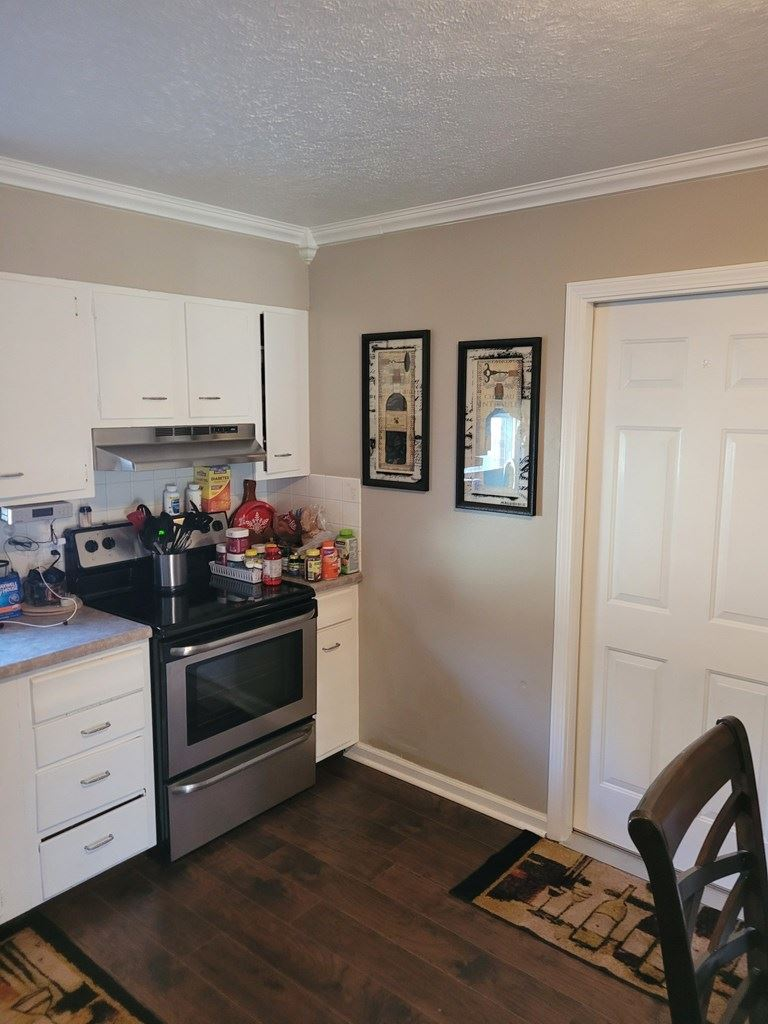 Photo of 2523 Carryback Ct, Owensboro, KY 42301 (MLS # 81320)