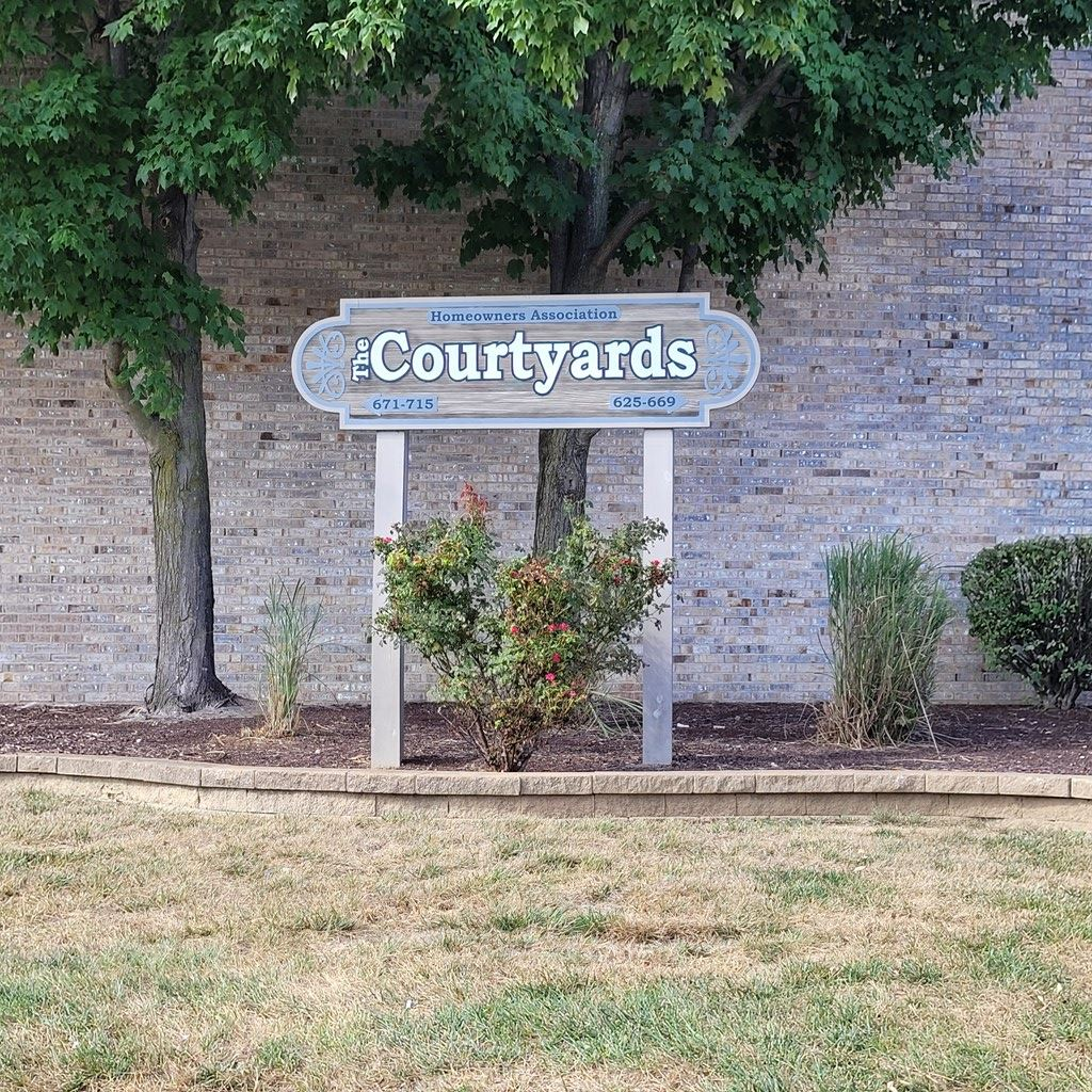 Photo of 699 Chuck Gray Court, Owensboro, KY 42303 (MLS # 82323)
