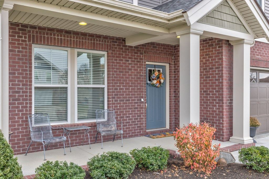 Photo of 2279 Woodstone Ct, Utica, KY 42376 (MLS # 80329)