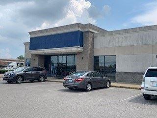 Photo of 5221 Frederica Street, Owensboro, KY 42301 (MLS # 82338)
