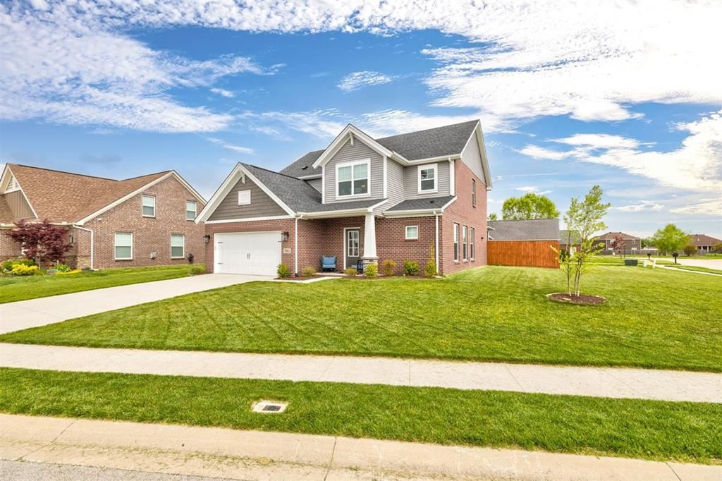 Photo of 5501 Mulberry Place, Owensboro, KY 42301 (MLS # 81346)