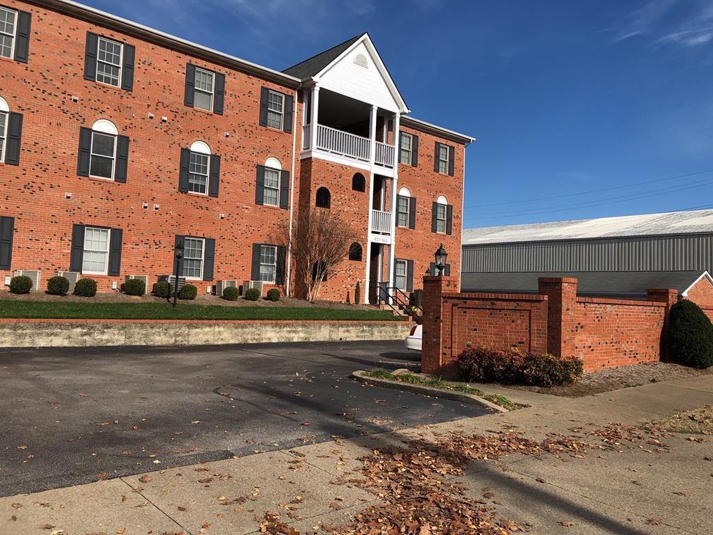 Photo of 933 W 1st St., Owensboro, KY 42301 (MLS # 80357)