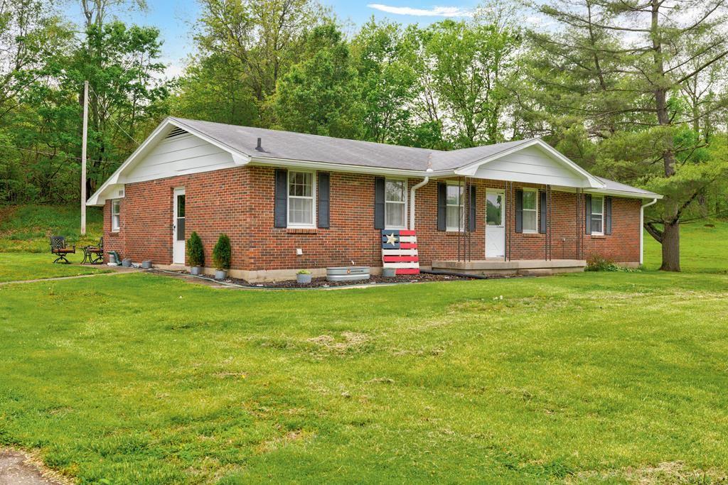 Photo of 6070 Kentucky 1389, Owensboro, KY 42303 (MLS # 81358)