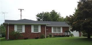 Photo of 909 Parkway Dr., Owensboro, KY 42303 (MLS # 82361)