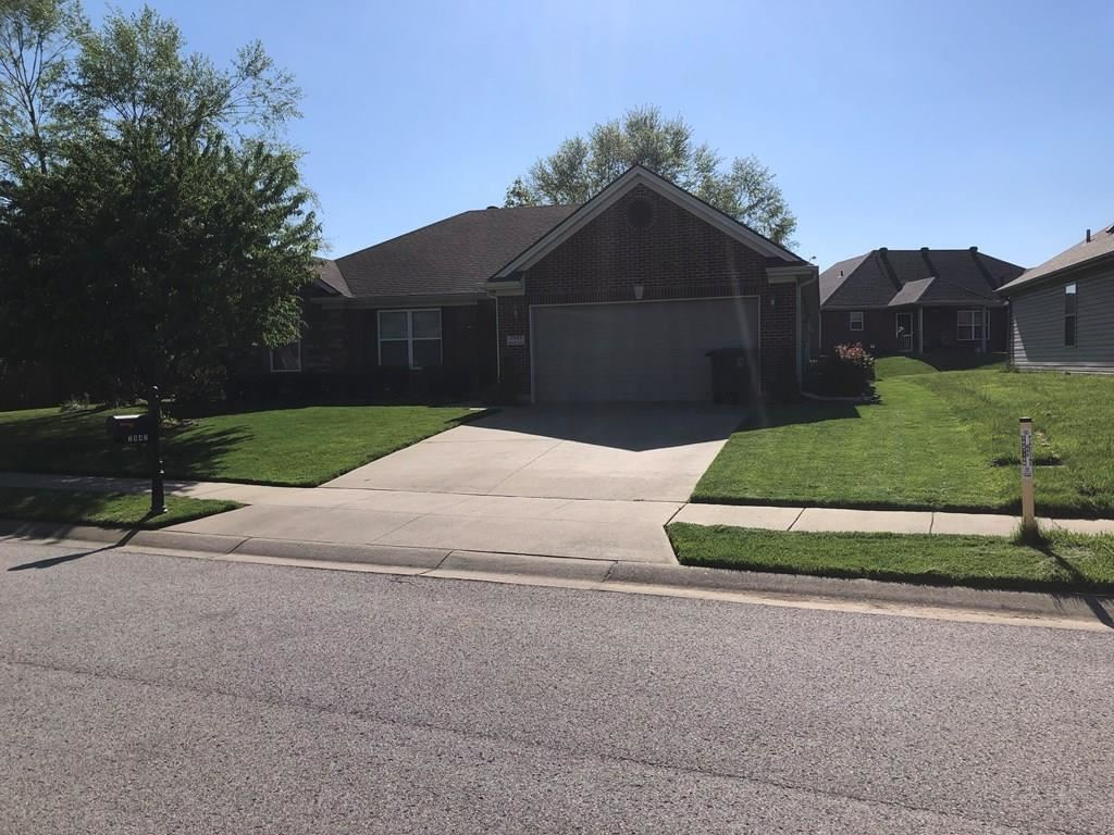 Photo of 2942 Trails Way, Owensboro, KY 42303 (MLS # 81370)