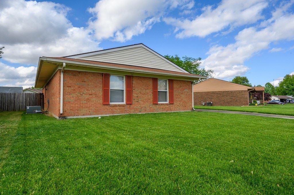 Photo of 3517 Dove Loop S, Owensboro, KY 42301 (MLS # 81371)
