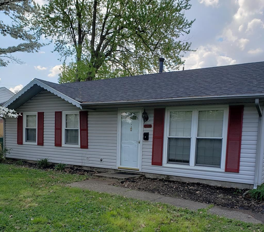 Photo of 2128 Dickey Drive, Owensboro, KY 42301 (MLS # 81377)