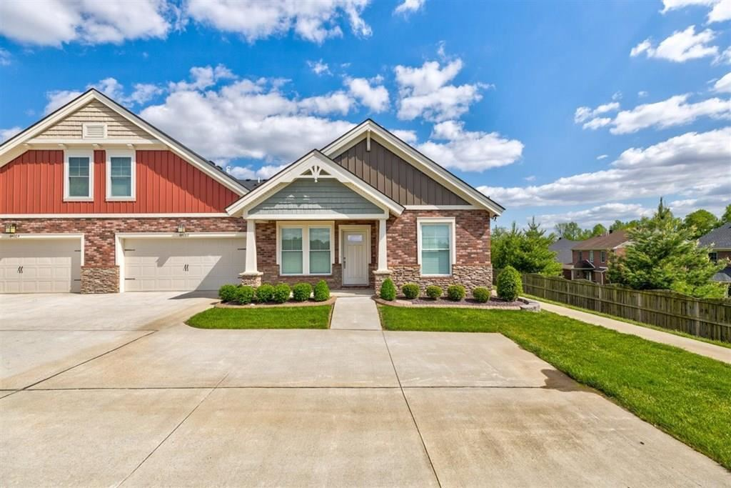 Photo of 4466 D Springhill Drive, Owensboro, KY 42303 (MLS # 81390)