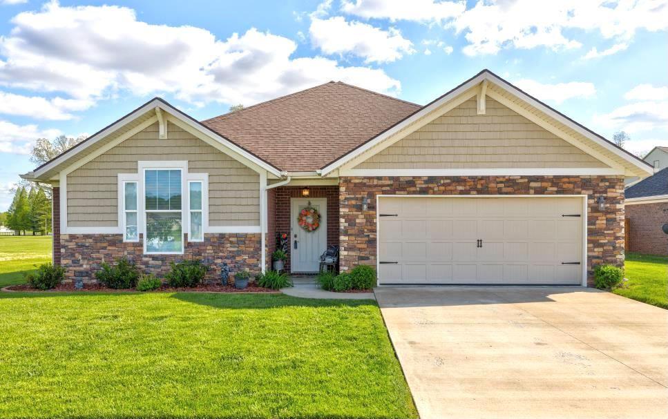 Photo of 4100 Nina Drive, Owensboro, KY 42301 (MLS # 81392)