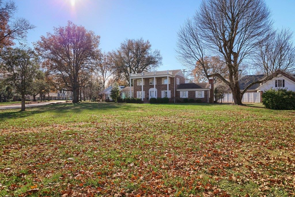 Photo of 1560 Roosevelt Rd, Owensboro, KY 42301 (MLS # 80399)