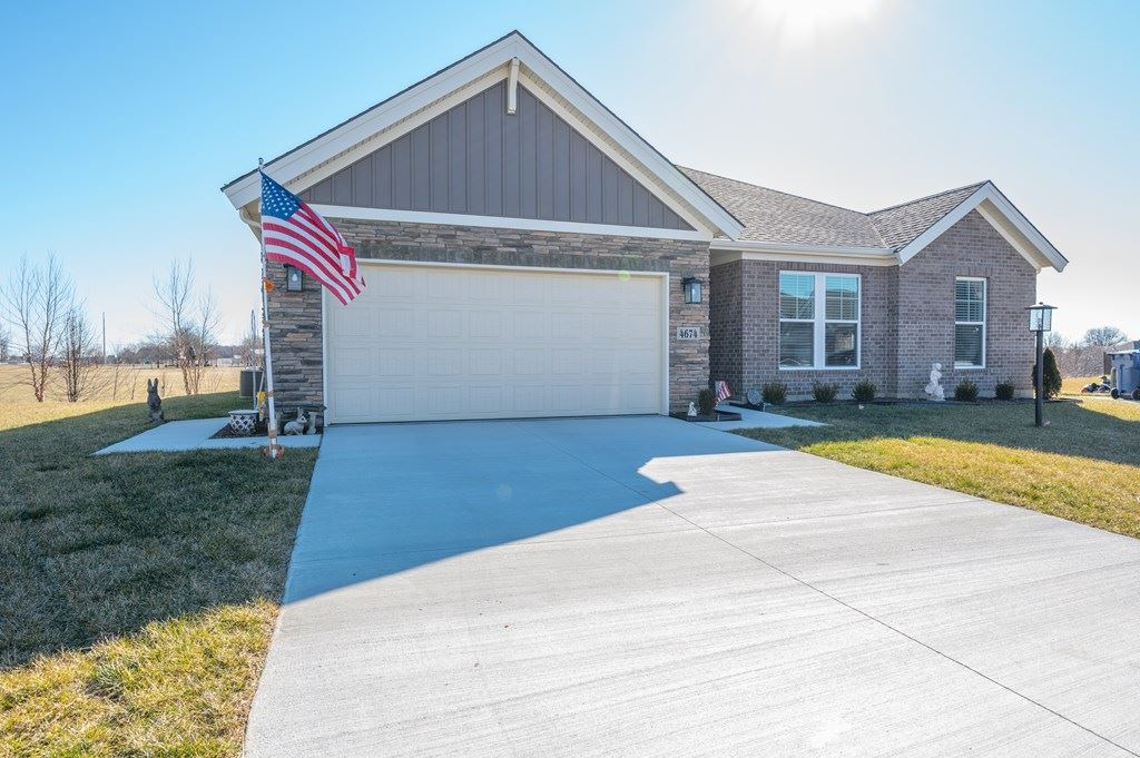 Photo of 4674 Windstone Drive, Owensboro, KY 42301 (MLS # 80406)