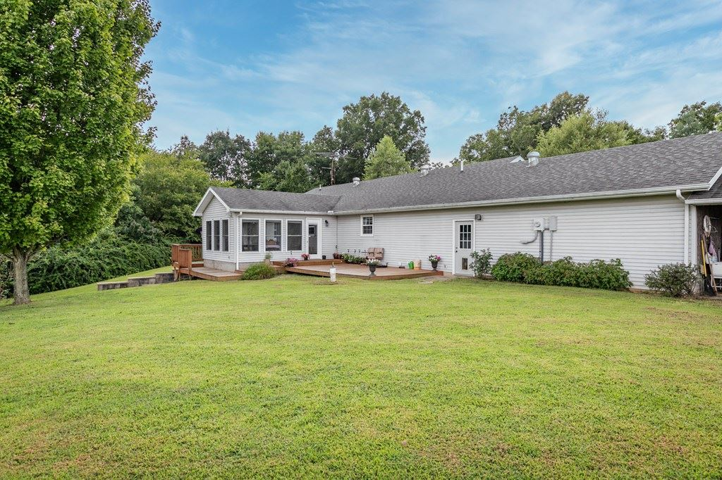 Photo of 3588 Truman Young Road, Hawesville, KY 42348 (MLS # 82406)