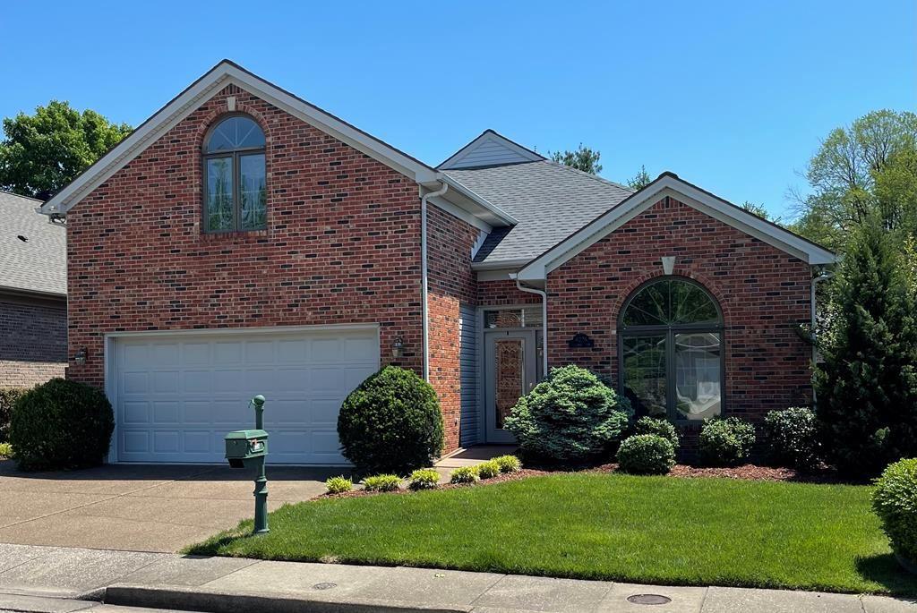 Photo of 4226 Edgewood Ct, Owensboro, KY 42303 (MLS # 81412)