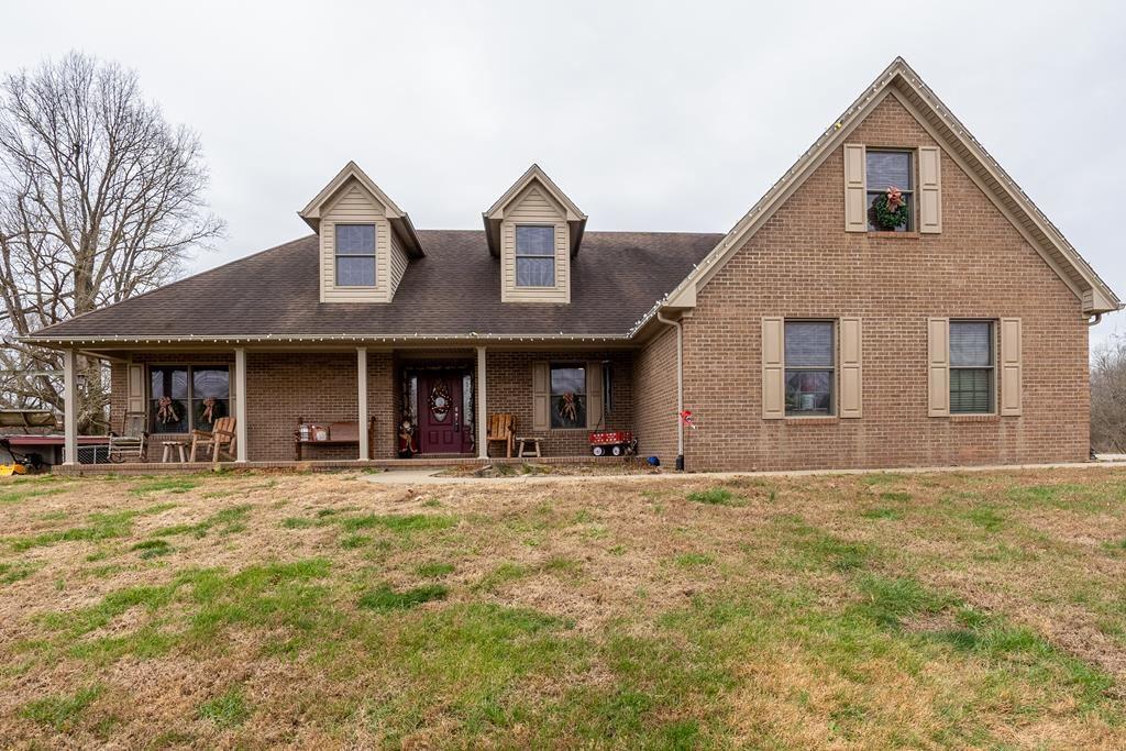 Photo of 2990 Kentucky 140 East, Utica, KY 42376 (MLS # 80428)